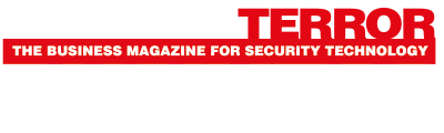 Counter Terror Business - Business Information for Security Technology