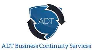 ADT Business Continuity Ltd