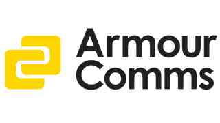 Armour Comms