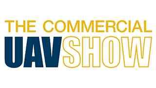 The Commercial UAV Show 2017