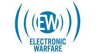 Electronic Warfare 2017