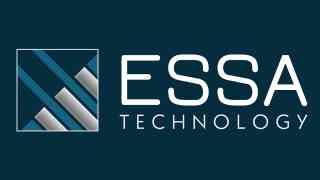 ESSA Technology