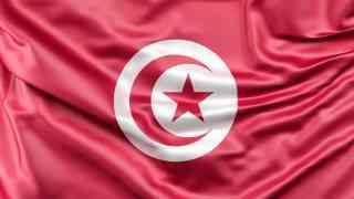 'Terrorist explosion' in Tunisian capital