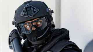 Terrorist attack response tested in West Yorkshire
