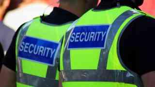 Australia terror suspect planted bomb on brother