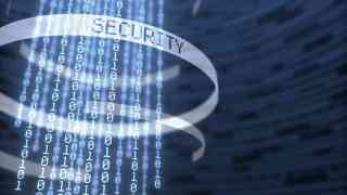 NCSC to assist in improving cyber security