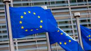 New measures to better protect EU citizens