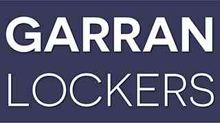 Garran Lockers