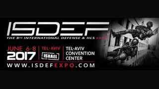 ISDEF 2017