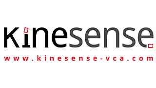 Kinesense Ltd