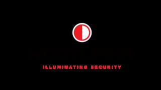 Nocturna Ltd