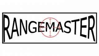 Rangemaster Precision Arms