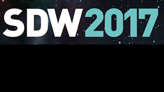 SDW 2017