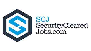 SecurityClearedJobs.com