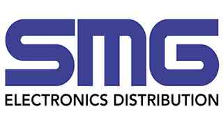 SMG Electronics Distribution