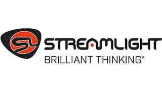 Streamlight®