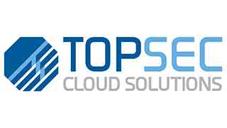 Topsec Cloud Solutions