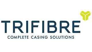 Trifibre Ltd