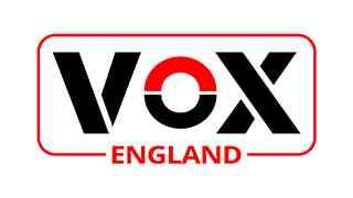 Vox England