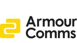 Armour Communications Limited
