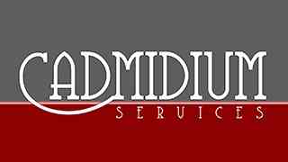 Cadmidium Services