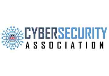 The UK Cyber Security Association (UKCSA)