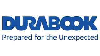 Durabook and Twinhead International
