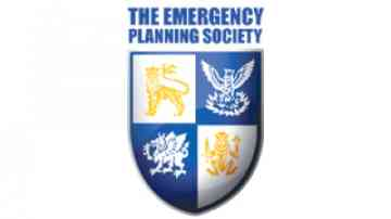 Emergency Planning Society