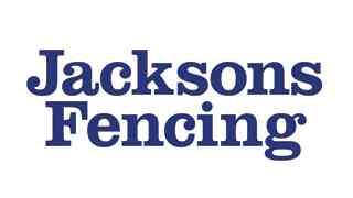 Jacksons Fencing
