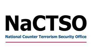 National Counter Terrorism Security Office