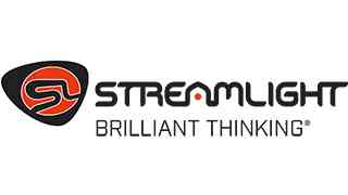 Streamlight Inc., a leading provider of high-performance lighting devices, offer a range of high-quality products built with precision and performance especially for law enforcement, fire & rescue and the military.