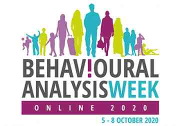 Behavioural Analysis Conference