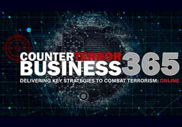 Counter Terror Business 365