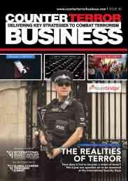 Counter Terror Business 40