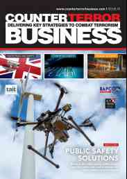 Counter Terror Business 41