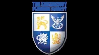 Emergency Planning Society