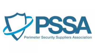 Perimeter Security Suppliers Association (PSSA)