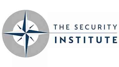 The Security Institute