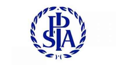 International Professional Security Association