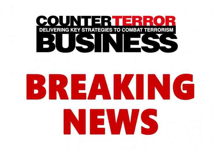 Terrorist attack suspected in Netherlands as gunman opens fire on Tram
