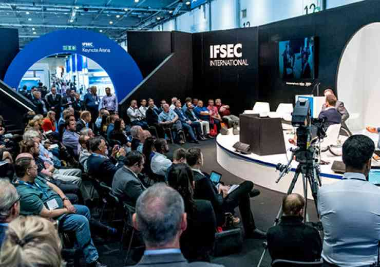 Security & Counter Terror Expo to co-locate with IFSEC International in 2020