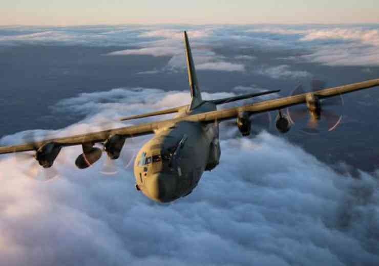 RAF to double armed ISR capability