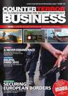 CTB Issue 23