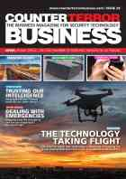 Counter Terror Business 28