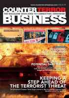 Counter Terror Business 29