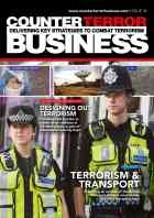 Counter Terror Business 36