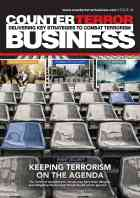 Counter Terror Business 44