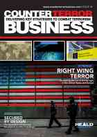 Counter Terror Business 45