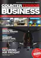 Counter Terror Business Issue 19