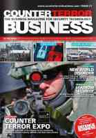 CTB Issue 21